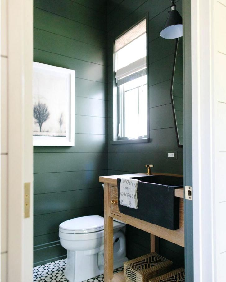 Dark Green Bathroom Rugs Dark Green Bathroom But Needs Lot Of