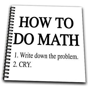 Image result for funny math quotes