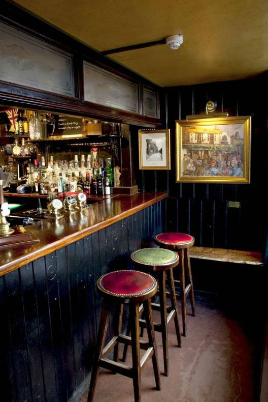 Best ideas about pub interior on pinterest