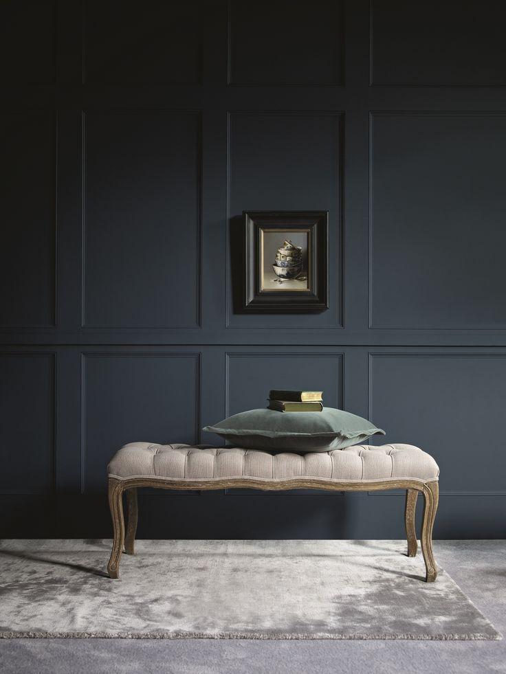 Best 25 paneling ideas ideas on pinterest white wood paneling painting wood paneling and - Contemporary wall panels interior ...