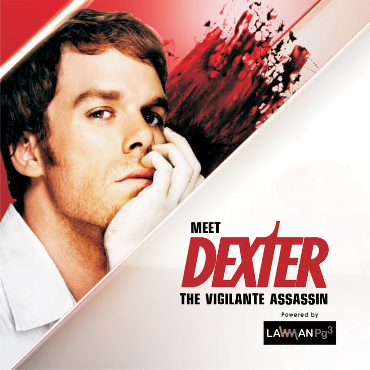 They call him the Killer, we call him the Redeemer. #LawmanPg3 presents a new chapter of Dexter. Watch the first episode of Season 6, showcasing on 29th June, from Monday to Friday, 11 pm only on AXN. Stay tuned, Dexter is coming soon! #AXN #dextermorgan #dexter #michaelchallfans #michaelchall #dexter #darkpassenger #serialkiller #doomsday #apocalypse #miami