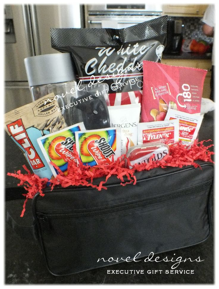 Gift Baskets Delivered To Las Vegas Hotels Gift Ftempo