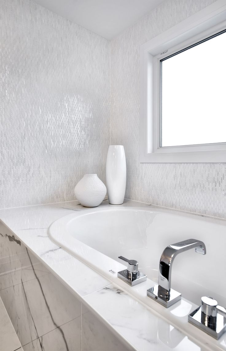24 best model homes bathrooms images on pinterest model homes this is the spectacular master ensuite bathroom in our cambridge model home in findlay creek sisterspd