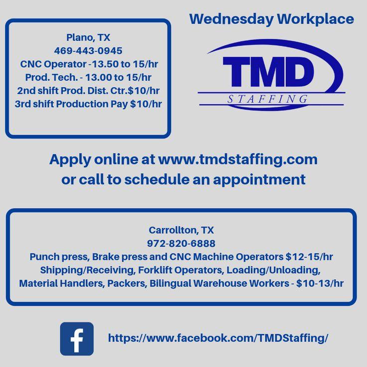 Hr Jobs In Dallas >> Dallas Tx Jobs Dallas Picture Dallas Informer