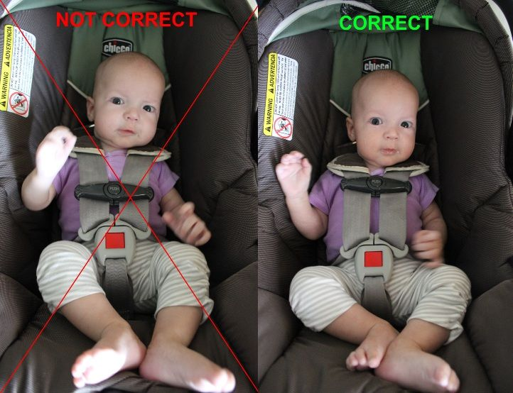24 best Car Seat Safety images on Pinterest | Car seat safety, Kids