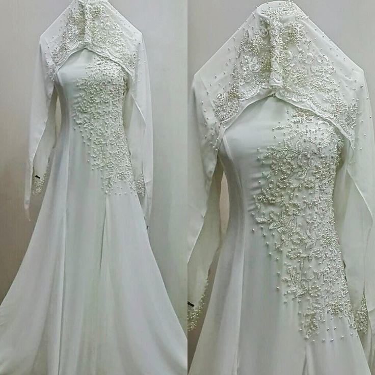 Wedding Nikah Simple Backdrop Decoration Muslim: 474 Best Simple Wedding Veil Images On Pinterest