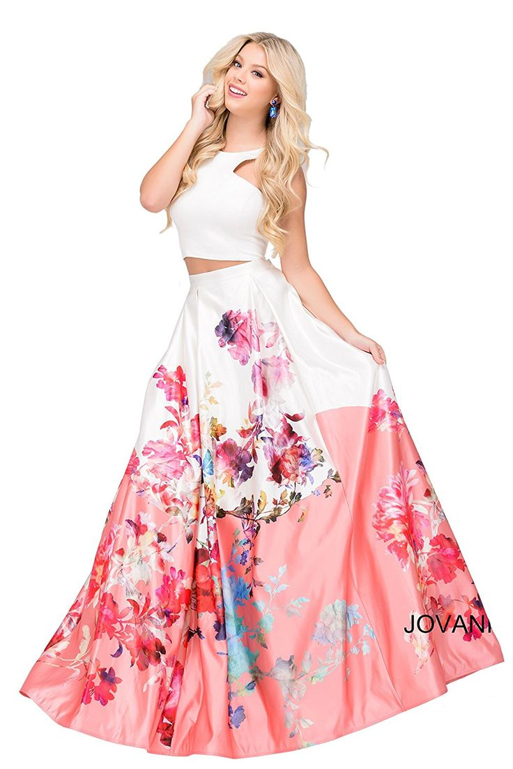 28 best Formal Dance Dresses images on Pinterest | Dance dresses ...