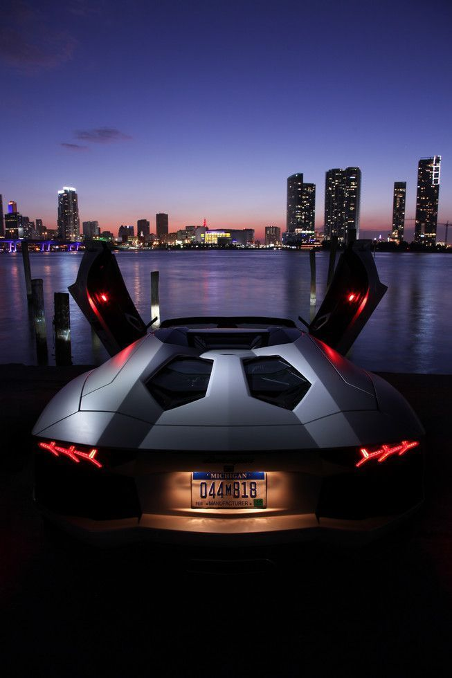 lamborghini aventador lp700 4 roadster                                                                                                                                                                                 More