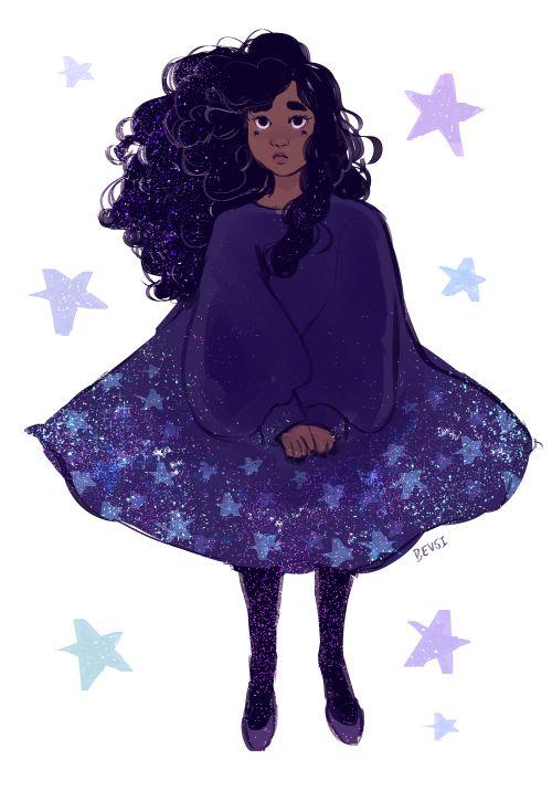 Art by Beverly Johnson* • Blog/Website   (http://bevsi.tumblr.com) • Online…