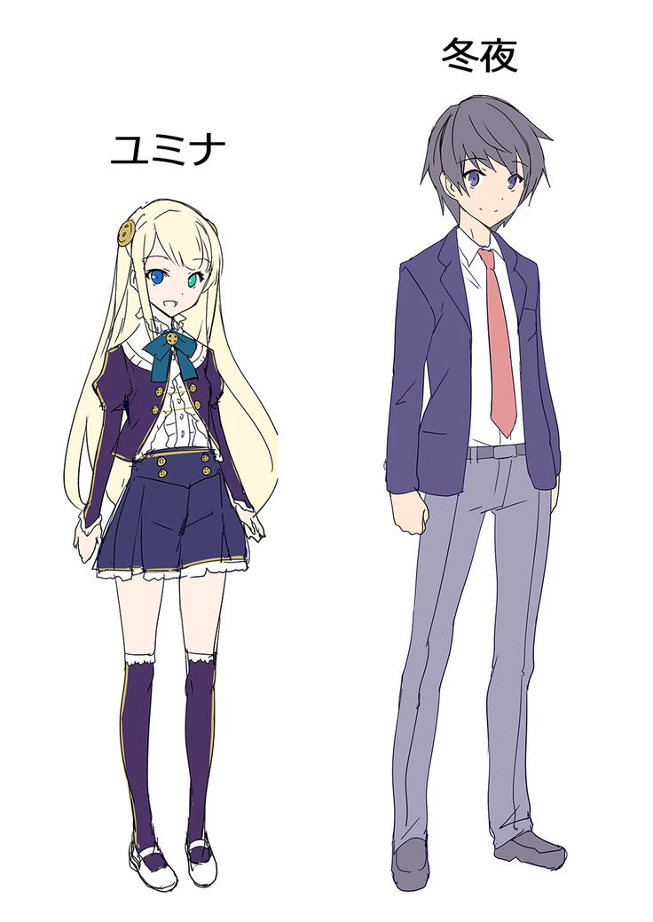 Isekai wa Smartphone Totomoni(WN) - AnimeSuki Forum