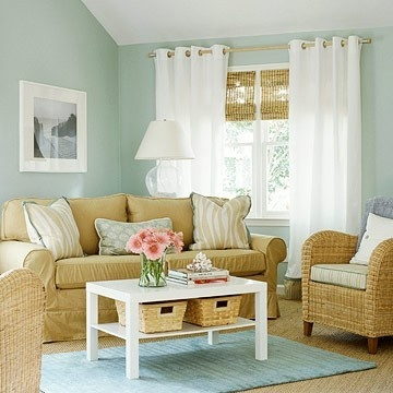 112 Best Images About Redecorating Remodeling On Pinterest