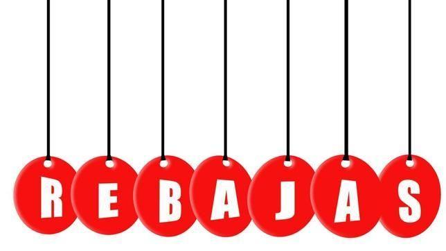 Aunque el inicio oficial de las rebajas de enero en España es el 7 de enero, ya han dado comienzo en algunas provincias y comercios