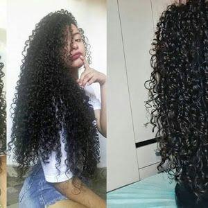 Redutor de volume caseiro. Como reduzir e diminuir o volume dos cabelos com essa receita natural. Funciona de Verdade!