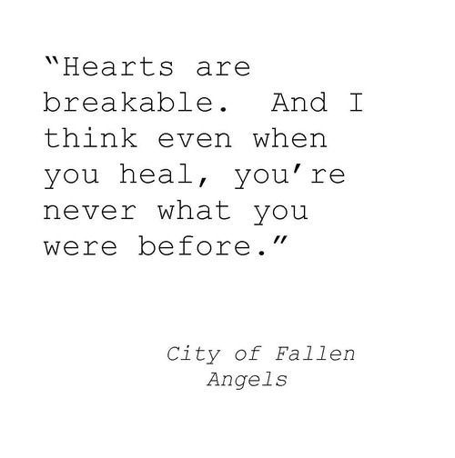 The 50 All Time Best Sad Love Quotes For Broken Hearts: 80 Best Images About Heart Break On Pinterest
