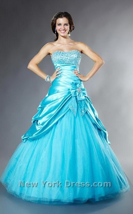 if only this could be my prom dress!