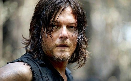 The Walking Dead Season 6 Spoilers: Daryl Meets The Saviors - Dwight Finally Makes Debut?