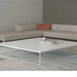 http://www.somabed.gr/product-category/somabed-home/τραπέζια-σαλονιού-somabed/ Sofa Mattress Bedroom – Εμπόριο επίπλων και στρωμάτων - Λ. Ελευθερίας 7 – 'Αλιμος – Τηλ. 210-9844109