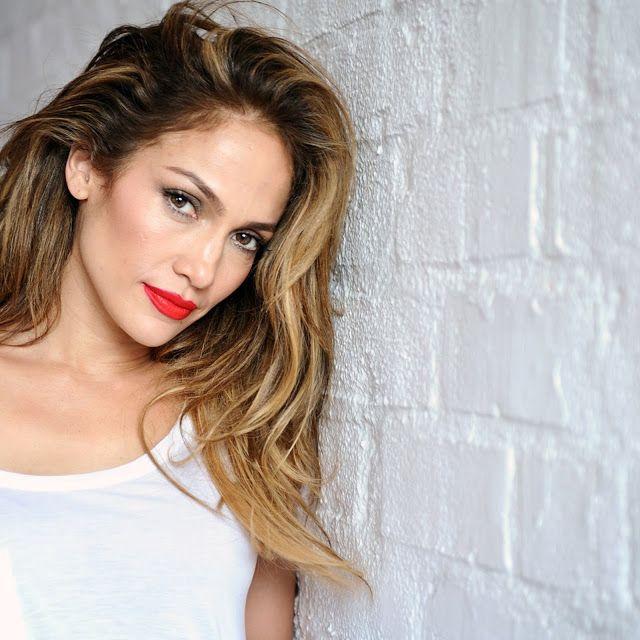 Singer Jennifer Lopez Height Weight Body Bra Bio Hd Photos