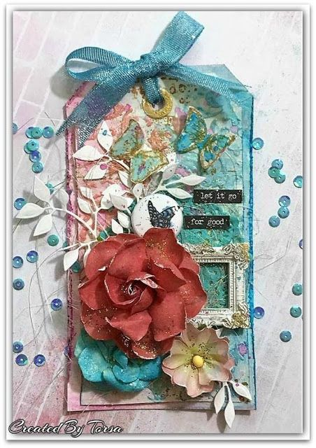 Project created by More Than Words DT member Torsa Saha inspired by the July 2017 Mini Challenge using the mini word GO.  More details at http://morethanwordschallenge.blogspot.ca/2017/07/july-2017-mini-challenge-go.html.  #morethanwordschallenges #morethanwords #mtwchallenges #mtw