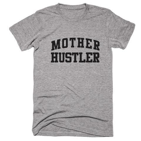 Hustler deluxe t-shirt