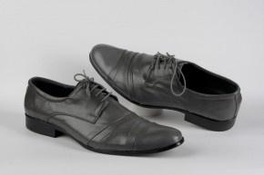 svatební pánská obuv u nás skladem za super ceny!