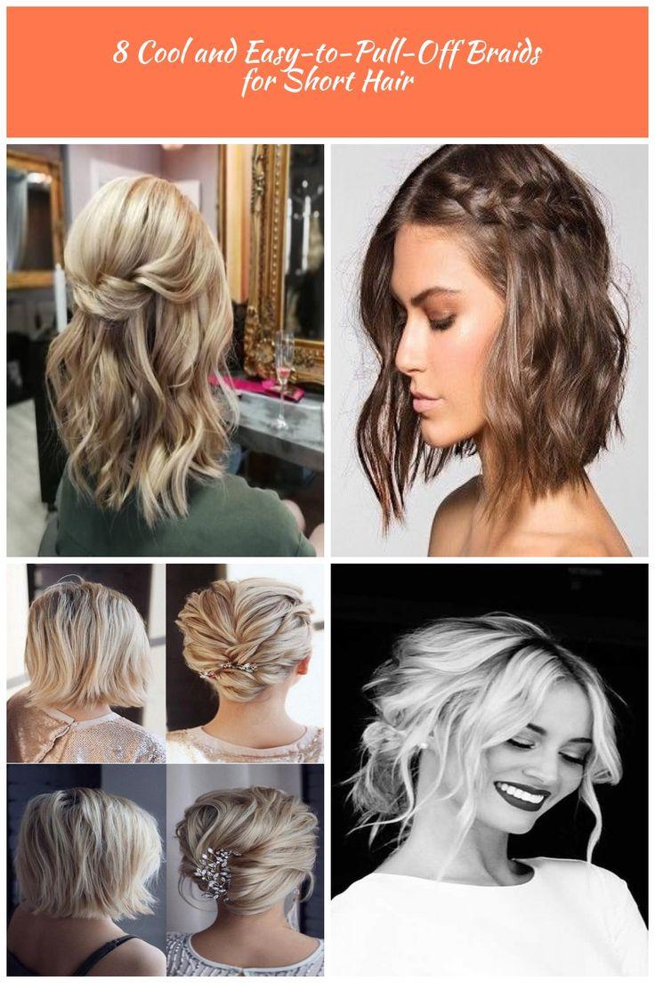 Hair styles wavy wedding half up half down 60+ Ideas #hair #wedding wedding hair short Hair styles wavy wedding half up half down 60+ Ideas