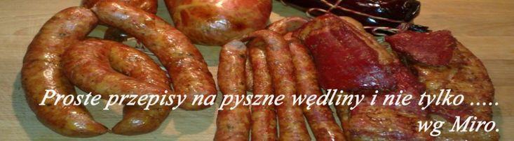 http://wyrobydomowe.blog.pl/category/pierwsze-wyroby/
