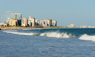 Myrtle Beach Sc Vacation Rentals By Owner Myrtle Beach Condos For Rent Vrbo Homes North