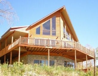 Black Hills 5 Bedroom Cabin on Terry Peak -... - VRBO