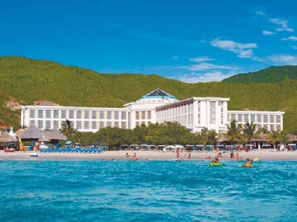 Salinas do Maragogi All Inclusive Resort - Buscar con Google