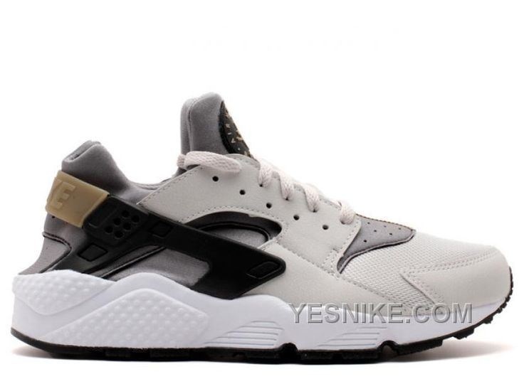 http://www.yesnike.com/big-discount-66-off-air-huarache-sale-307986.html BIG DISCOUNT ! 66% OFF! AIR HUARACHE SALE 307986 Only $70.00 , Free Shipping!
