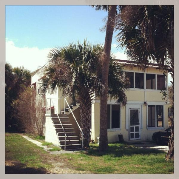 10 best there 39 s no place like home images on pinterest for Home goods charleston sc