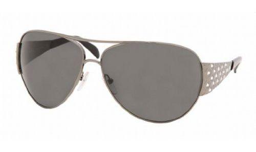 PRADA SPR65I color 5AV1A1 Sunglasses | $549,878.32
