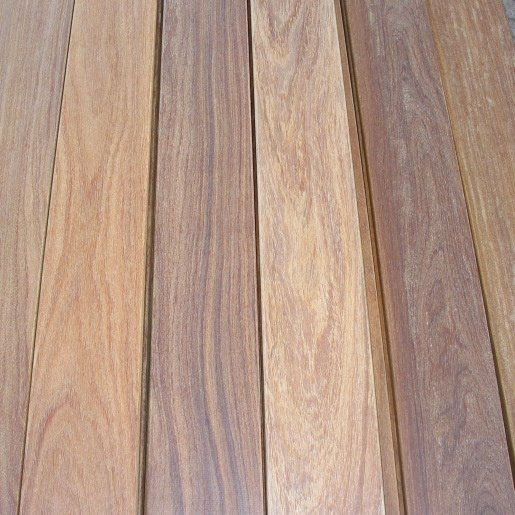 14 best exotic brazilian decking images on pinterest for Compare composite decking brands