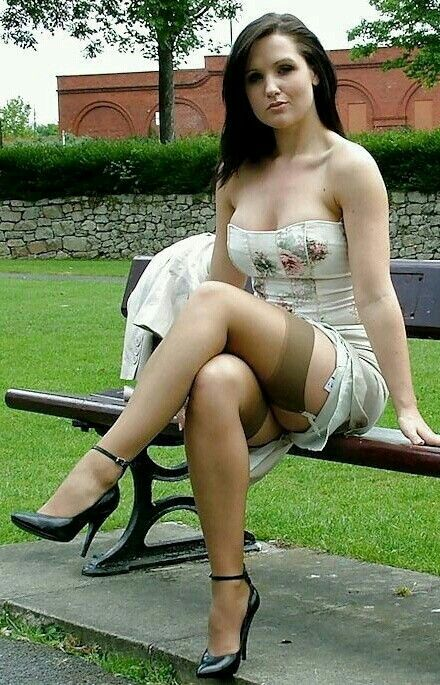 wives legs hot sexy