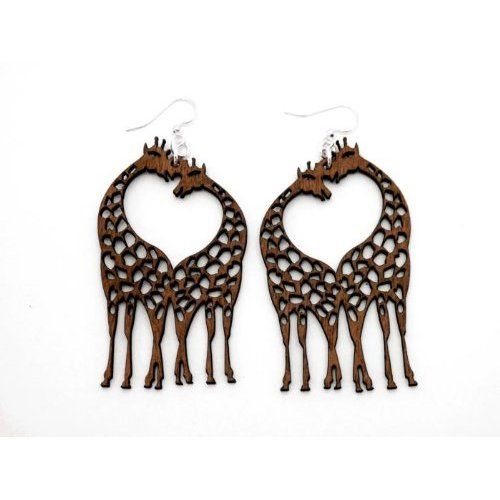 Aninimal Book: 17 Best images about Giraffe tattoos! on Pinterest ...