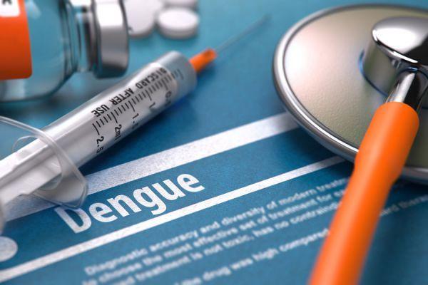 ***¿Cuáles son los síntomas del Dengue clásico y Dengue Hemorrágico?*** Conozcamos los síntomas, y cuando se contrae el peligroso Dengue Hemorrágico y el Dengue clásico, para actuar a tiempo.....SIGUE LEYENDO EN..... http://comohacerpara.com/cuales-son-los-sintomas-del-dengue-clasico-y-dengue-hemorragico_3613a.html