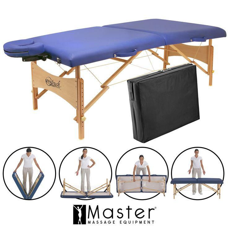 Bedste 20 massage bord ideer på Pinterest Day Spa Decor-5030