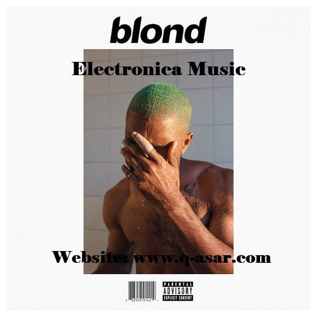 Blonde had a ludicrously convoluted release, which kept fans at fever pitch after waiting four years for his follow-up to 2012's Channel Orange. There were months of unexplained delays followed by a bizarre promotional video of Ocean lathing wood. Fans eventually got the video album Endless on August 19. Endless explored the avant-garde and was essentially a ploy to ride out Ocean's contract with Def Jam Recordings. Please visit our website…