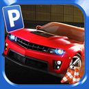 Best 3D car driving school racing game. I also played Dr driving from Sud and other multi storey realistic car controller simulation games. But this games has his own charm. Cool graphics and game play.     Here we provide Driving School 2018 V 1.2 for Android 4.0.3++ Want to be expert car... #apk #androidgames #Driving School 2018  Apk  V1.2