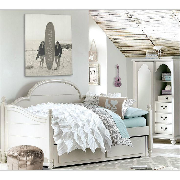 Best 20 White Daybed Ideas On Pinterest Ikea Daybed