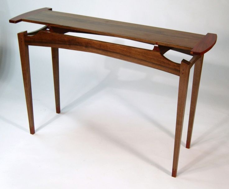 Unique Hallway Tables phoenix hall table | products i love | pinterest | tables, studio