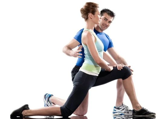 Check these exercises that are best for back pain: http://huff.to/28NjVja || http://j.mp/EzisoulInAmazon || #Ezisoul #insulatedwaterbottle #bpafree #toxinfree #waterbottle
