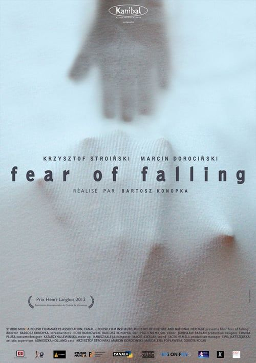 Watch Fear of Falling Online, Fear of Falling Full MovieS, Fear of Falling in HD 1080p, Watch Fear of Falling Full MovieS Free Online Streaming, Watch Fear of Falling in HD.,