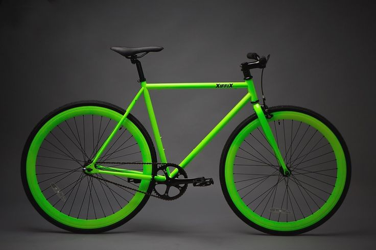 bicycle will be visible in the dark top 20 glow in the dark works. Black Bedroom Furniture Sets. Home Design Ideas