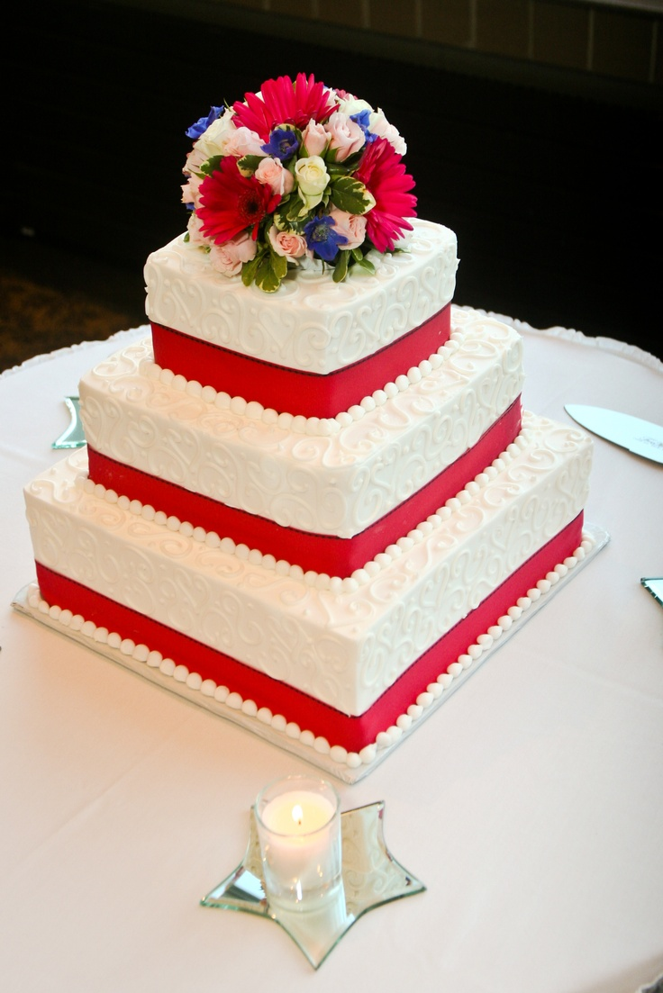 meijer wedding cakes 1000 images about cake ideas on gardens 17253