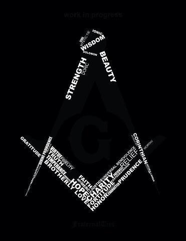 Masons