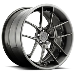 Car Rims and Custom Truck Wheels Configurator Tool - Wheelfire