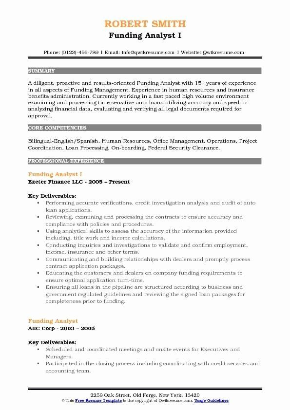 For More Information And Details Check This Www Linktr Ee Ronaldvanloon Teacher Resume Examples Job Resume Examples Resume Examples