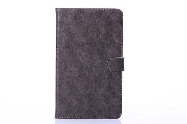 """Luxury high quality Leather case For Samsung Tab pro 8.4"""" Cover for Samsung Galaxy Tab pro T320 T321 T325 8.4 Tablet Stand Case"""